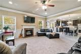 5340 Mundy Court - Photo 4