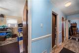 726 Shoreline Trail - Photo 15