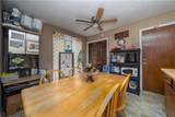 726 Shoreline Trail - Photo 24
