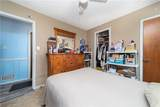 726 Shoreline Trail - Photo 9