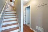 142 Moreland Avenue - Photo 9