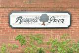 301 Roswell Green Lane - Photo 23