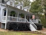 6505 Sara Glen Drive - Photo 2
