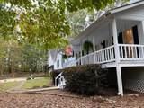 6505 Sara Glen Drive - Photo 4