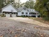 6505 Sara Glen Drive - Photo 5