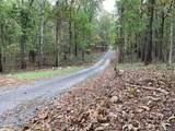 6505 Sara Glen Drive - Photo 6