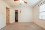 4460 Vineyard Place - Photo 14