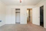 4460 Vineyard Place - Photo 15