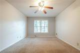 4460 Vineyard Place - Photo 17
