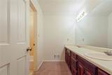 4460 Vineyard Place - Photo 18