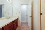 4460 Vineyard Place - Photo 19