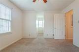 4460 Vineyard Place - Photo 21