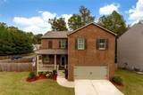 188 Ivey Meadow Drive - Photo 1