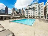 805 Peachtree Street - Photo 2