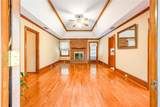 3089 Thompson Mill Road - Photo 11
