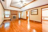 3089 Thompson Mill Road - Photo 12