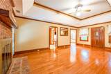 3089 Thompson Mill Road - Photo 13