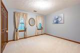 3089 Thompson Mill Road - Photo 31