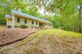 3089 Thompson Mill Road - Photo 35