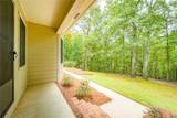 3089 Thompson Mill Road - Photo 36