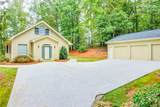 3089 Thompson Mill Road - Photo 37