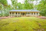 3089 Thompson Mill Road - Photo 4
