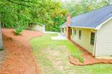3089 Thompson Mill Road - Photo 40