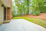 3089 Thompson Mill Road - Photo 41
