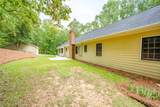 3089 Thompson Mill Road - Photo 42