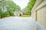 3089 Thompson Mill Road - Photo 43