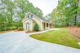 3089 Thompson Mill Road - Photo 44