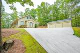 3089 Thompson Mill Road - Photo 7
