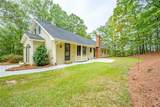3089 Thompson Mill Road - Photo 8