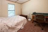 5375 Price Road - Photo 16