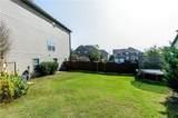 3191 Trinity Mill Circle - Photo 8