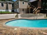 2091 Clairmont Terrace - Photo 34