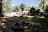 2091 Clairmont Terrace - Photo 35