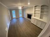 4863 Mceachern Woods Drive - Photo 3