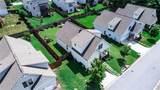 2647 Silver Leaf Terrace - Photo 3