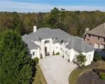 4446 Thurgood Estates Drive - Photo 2