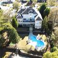 4446 Thurgood Estates Drive - Photo 3