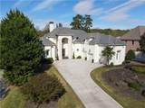 4446 Thurgood Estates Drive - Photo 4
