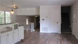 2657 Rhonda Court - Photo 11