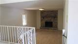 2657 Rhonda Court - Photo 15