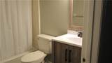 2657 Rhonda Court - Photo 18