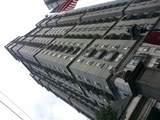 199 14th Street - Photo 31