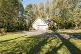 1594 Howell Highlands Drive - Photo 3