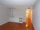 2309 Northlake Court - Photo 11