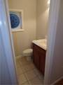 2309 Northlake Court - Photo 13