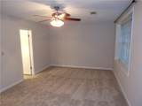 2309 Northlake Court - Photo 16